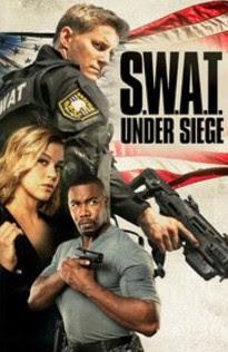 Download Film S.W.A.T. Under Siege (2017) Bluray Subtitle Indonesia