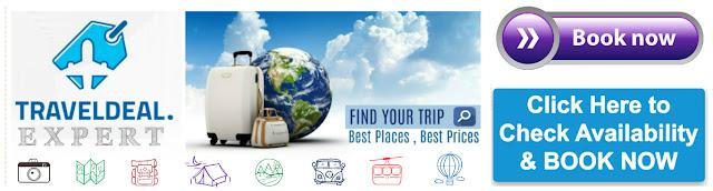http://www.traveldeal.expert/Place/Virgin_Islands_British.htm