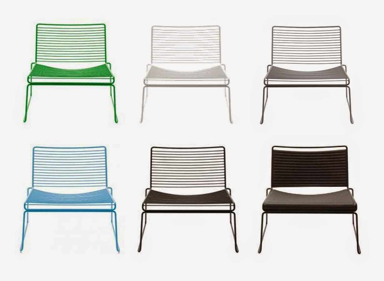inform interiors january 2015. Black Bedroom Furniture Sets. Home Design Ideas