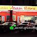 HomeStyle Kitchen Asam House @ Bandar Puteri, Puchong, Malaysia