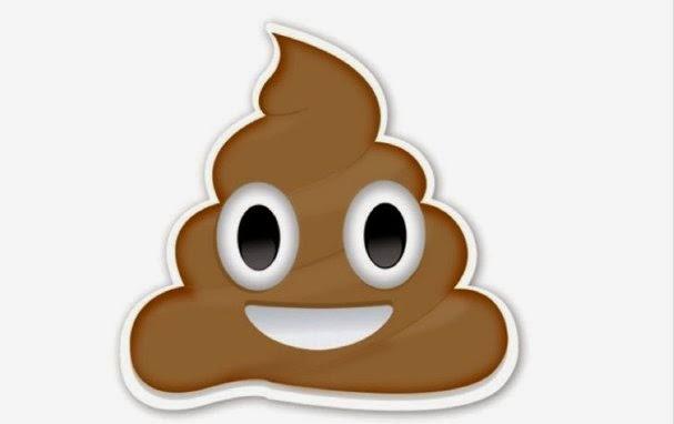 Verdadero Significado De Los Emojis