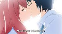 3D Kanojo Real Girl Episode 1