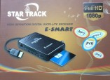 STARTRACK-E-SMART