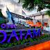 Alamat Harga dan Nomor Telepon Hotel Dafam Cilacap