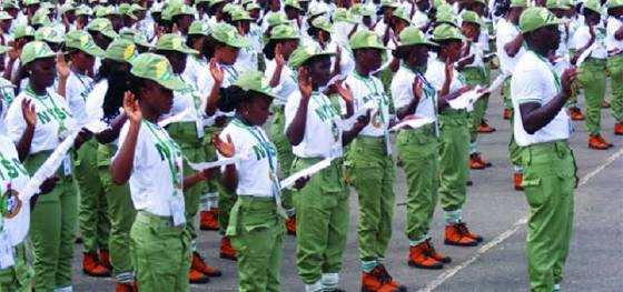 Right Way To Get NYSC Exemption Certificate