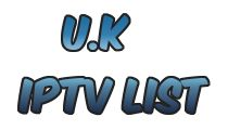 uk list iptv sports U.K