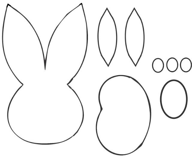 molde-coelho-luminaria-feliz-pascoa