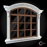 profile decorative.ro ornamente pentru casa fatade win-063
