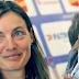 Os desafios de Corinne na França