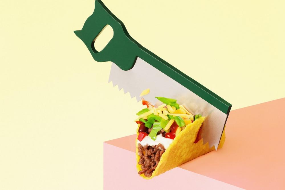 Stoffwechsel-Hacks, die Essensgelüste vorbeugen