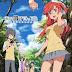 Ano Natsu de Matteru BD Subtitle Indonesia Batch Episode 1 - 12 + OVA
