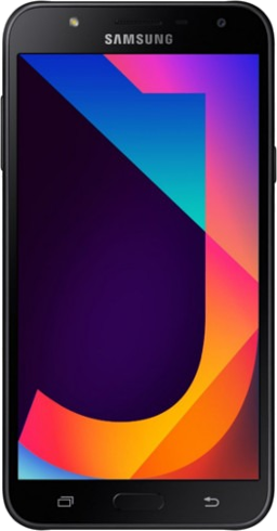 Kredit HP Samsung Galaxy J7 Core