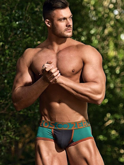 2Eros-X-Series-Trunk-Underwear-Cool4guys-Online-Store