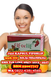[0857.3213.4547] Fiforlif Pasuruan Jawa Timur