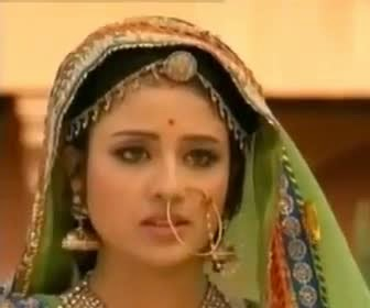 Sinopsis 'Jodha Akbar' episode 145 (6th January 2014 written update)