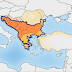 Έχει γίνει η Ελλάδα σάκος του μποξ για τους γείτονές της;