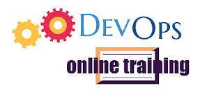 DevOps /Build Release  Training In Hyderabad