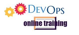 DevOps /Build Release  Training In Hyderabad