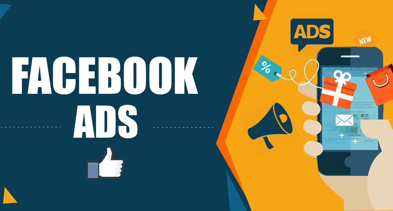 Lý do một số quảng cáo Facebook không mang lại hiệu quả như mong đợi