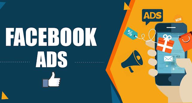 Một số quảng cáo Facebook không mang lại hiệu quả như mong đợi. Và đây chính là lý do