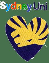 SYDNEY UNITY