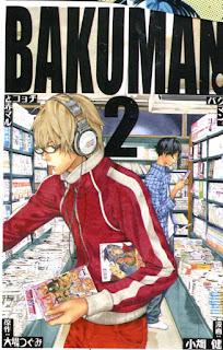 Bakuman II  (2 ª temporada) Todos os Episódios Online, Bakuman II  (2 ª temporada) Online, Assistir Bakuman II  (2 ª temporada), Bakuman II  (2 ª temporada) Download, Bakuman II  (2 ª temporada) Anime Online, Bakuman II  (2 ª temporada) Anime, Bakuman II  (2 ª temporada) Online, Todos os Episódios de Bakuman II  (2 ª temporada), Bakuman II  (2 ª temporada) Todos os Episódios Online, Bakuman II  (2 ª temporada) Primeira Temporada, Animes Onlines, Baixar, Download, Dublado, Grátis, Epi