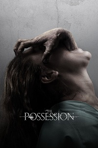 Watch The Possession Online Free in HD