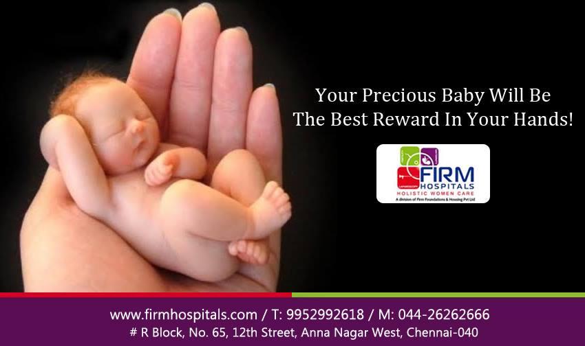 fertility hospitals in chennai | Best ivf clinics in Chennai