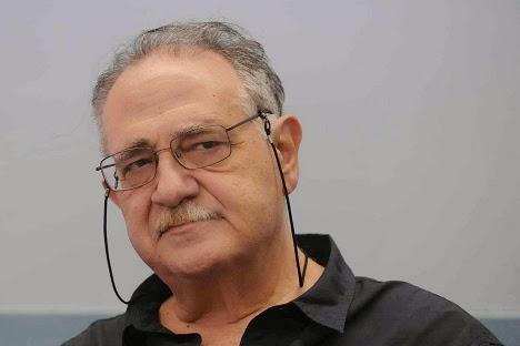Βεργόπουλος: «Το αγγλοσαξωνικό μοντέλο ταιριάζει στην Ελλάδα»