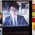 INCREÍBLE MIREN ESTE VÍDEO : CHINO, DICE QUE ELLOS FUERON QUE CREARON EL #CORONAVIRUS