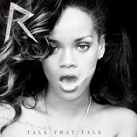 We Found Love de Rihanna (letra de la canción, vídeo y descarga para el móvil)