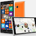 Nokia Lumia 930 now available in the Philippines, priced at Php29,990!