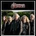 Saxon [Discografia]