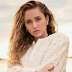"""""""Não terá gênero"""" diz Miley Cyrus sobre seu novo album!"""