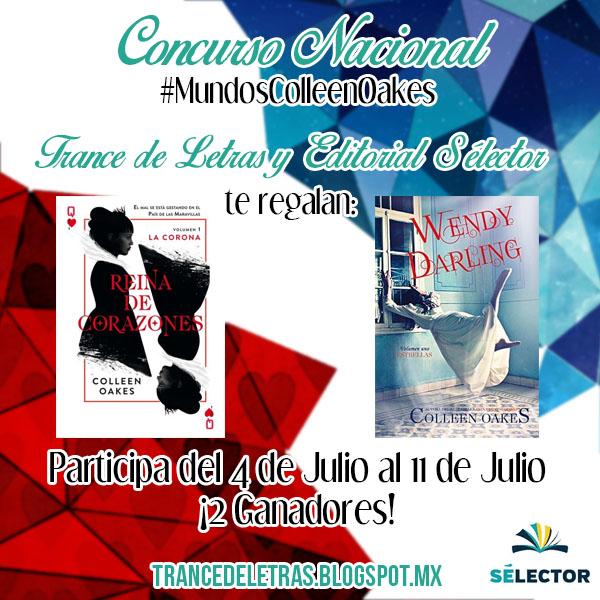 http://trancedeletras.blogspot.mx/2016/07/concurso-los-mundos-de-colleen-oakes.html