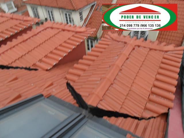 Toldos  Telhados coberturas  telhados TELHADOS
