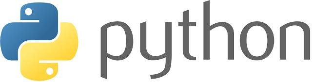 How To Install Latest Python 3 x in Linux/Debian/Ubuntu