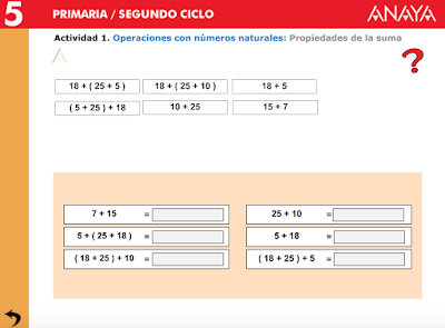 http://www.juntadeandalucia.es/averroes/centros-tic/41009470/helvia/aula/archivos/repositorio/0/205/html/datos/05_rdi/ud02/1/01.htm