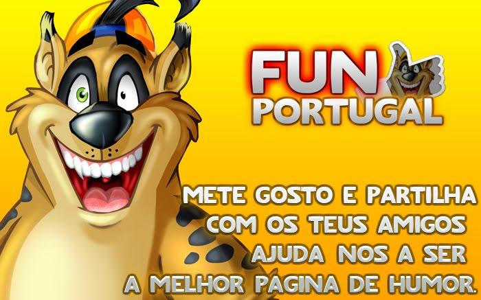 Página de Humor - Fun Portugal 377422_111747778943069_109707319147115_57936_499938266_n+copy