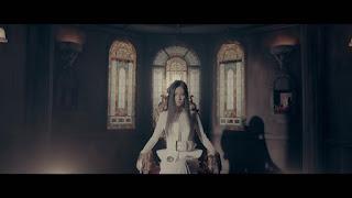 Paradisus-paradoxum by MYTH & ROID Music Video