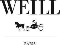 Déstockage de la marque Weill en région parisienne