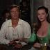 Les mariés de l an deux (1971)