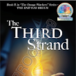 The Third Strand by Jane Woodlee Hedrick