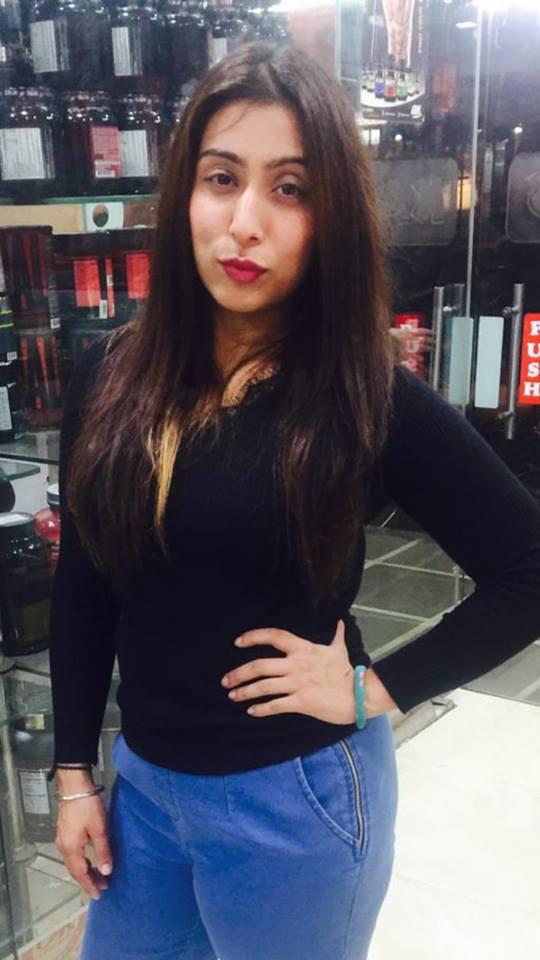 MTV Roadies Xtreme Contestant Gurleen Kaur Wikipedia | Biography