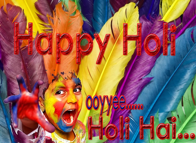 Happy%2BHoli%2B2017%2BHD%2BWallpapers%2BImages%2BGreetings%2BTop%2BHD%2BCards%2BOf%2BHappy%2BHoli