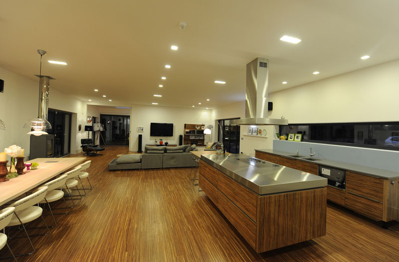 What To Look For When Buying Energy Saving LED Lights For ...