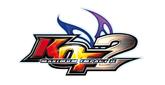 http://kofuniverse.blogspot.mx/2010/07/historias-de-equipos-kof-mi-2.html