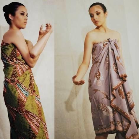 Foto dan Biodata Lengkap Chelsea Islan, Artis Yang Lagi Heboh Dengan Skandal Video di kamar mandi