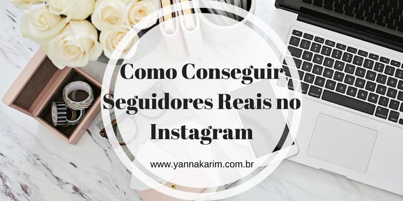 como-aumentar-os-seguidores-no-instagram