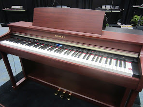 Do Good Piano Teachers Recommend Digital Pianos?